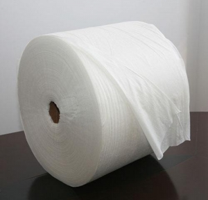 China Chitosan Nonwoven on sale