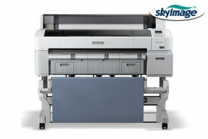 China Epson Sure Color T-Series Large Format Printer on sale