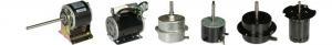 China Single-phase internal rotor AC induction motors on sale