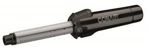 China Conair YOU Pro Cordless ThermaCell 3/4 Ceramic Curling Iron - TC700X on sale