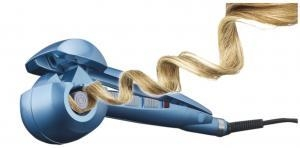China BaBylissPRO Nano Titanium MiraCurl Professional Curl Machine - BABNTMC1 on sale