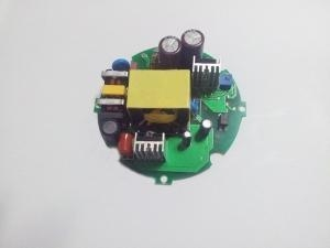 China 36W Open Frame LED Driver on sale