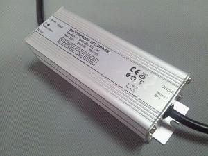 China 45W-65W Waterproof LED Driver on sale