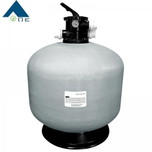 China Top Mount Swimming Pool Filter (2 inch Valve) on sale