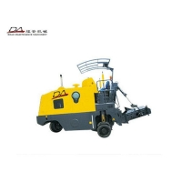 Cold Milling Machine XM50K