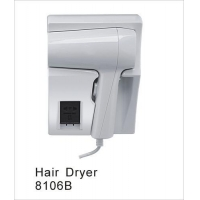 Automatic Hand dryer Product Code8106B  Brand Name :Meldi