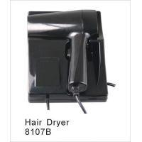Automatic Hand dryer Product Code8107B  Brand Name :Meldi