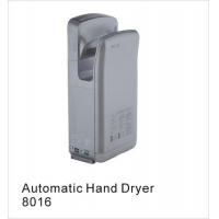 Automatic Hand dryer Product Code8016  Brand Name :Meldi