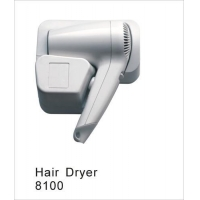 Automatic Hand dryer Product Code8100  Brand Name :Meldi