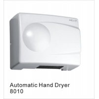 Automatic Hand dryer Product Code8010  Brand Name :Meldi