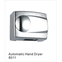Automatic Hand dryer Product Code8011  Brand Name :Meldi