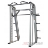 China F7993 Smith Machine for sale