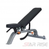 China F7988 Adjustable Bench for sale