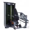 China F7925 Triceps for sale