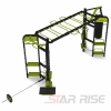 China F360B Cross Fit for sale