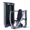 China F7911Chest Press for sale
