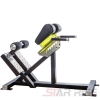 China F5589 45 Hyper Extension Bench for sale