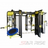 China F360 Complete Cross Fit for sale