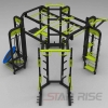 China F360E Cross Fit for sale