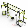 China F360F Cross Fit for sale