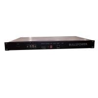 Lifepo4 48v 50ah Telecom Battery