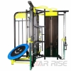 China F360H Cross Fit for sale