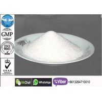 High Quality Pharmaceuticals Raw Materials Monobenzone for Antiulcer Efficient