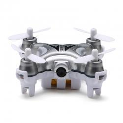 China Eachine E10C Mini Quadcopter With 2.0MP Camera Nano RC Quadcopter Drone FPV RTF Mode 2 on sale