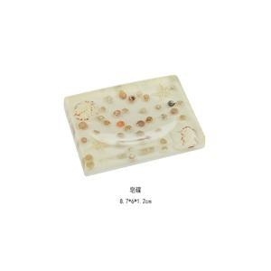 China Customization Series Soap Tray (Resin) on sale