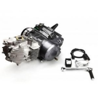 China YINXIANG engine 150cc Oil Cooled Big Valve on sale