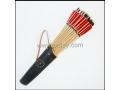 China 30inch Treated wood archery arrows on sale