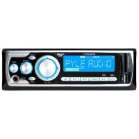 CAR AUDIO Item: #PLR24MPM