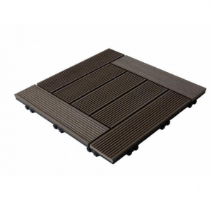 China DIY Interlocking Tiles DTI06 on sale