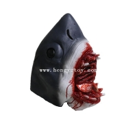 shark costume, shark costume Manufacturers and Suppliers at
