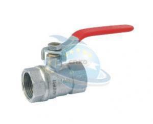 China XD-4001 Ball valve on sale