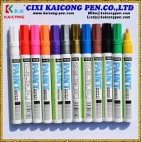 China Paint Marker Paint Marker PM-762 on sale