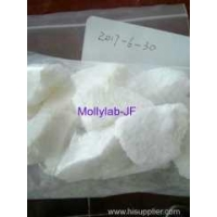 N-Ethyl-Hexedrone Crystal Research Chemical Hexedrone HEXEN NEH