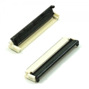 China HDMI Connector FFC / FPC Connector on sale