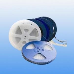 China 5050-Carrier Tape on sale
