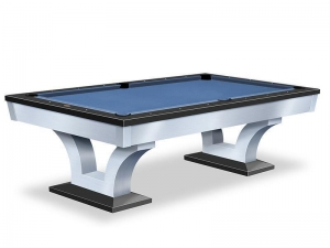 China Pool Tables Olhausen Alexandria Pool Table on sale