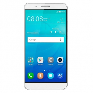 China Huawei Shot X 4G 16GB Dual Sim Blanco on sale