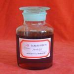 Titanate coupling agent series titanate101