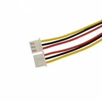 3S 3 Pin JST XH Balance Extension Charger Cable for Lipos