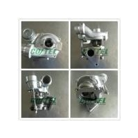 KKK Turbo Charger Product No.:2017411684