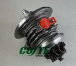 China Turbo Core Assembly Product No.:201733111104 on sale
