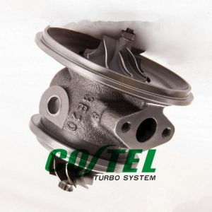 China Turbo Core Assembly Product No.:2017331164819 on sale