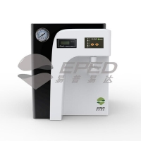 Air purifier 2.2.2 EPED-X2