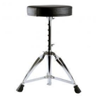 Musical Instruments [Drum Stool]