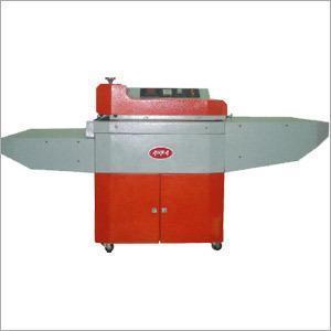 China Fabric Fusing Machine on sale