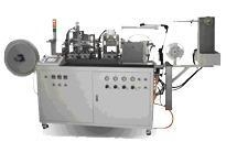 China Carrier Tape Embosing Machine on sale